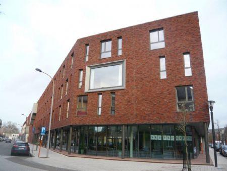 Woonzorgcentrum Onze-Lieve-Vrouw _5