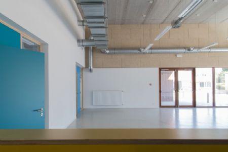 Centre de quartier Abeel Mechelen_7