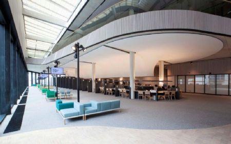 Nouvel hôtel de ville d'Hasselt_13