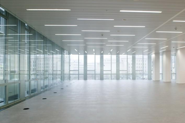 Verbouwing Telexgebouw Brussel_4