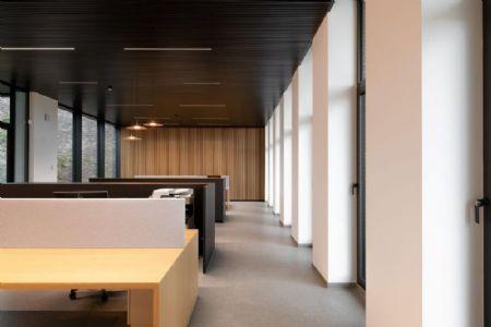 Nieuw kantoor Staalbeton_9