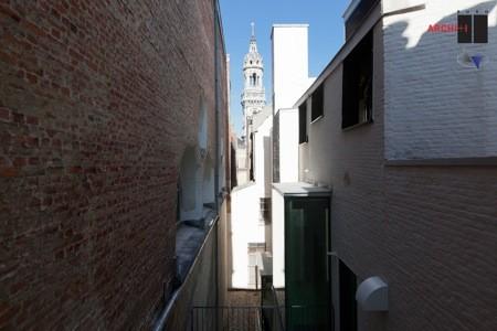 Flanders Business School Antwerpen_7