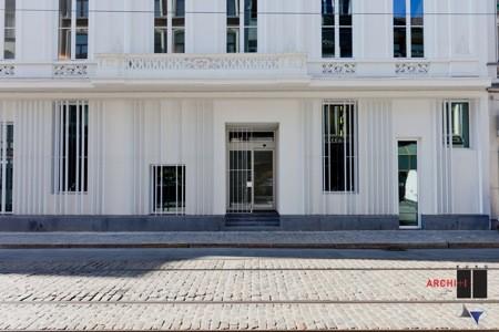 Flanders Business School Antwerpen_9