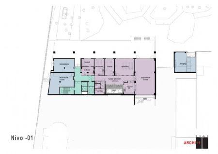 Woonzorgcentrum Sint-Jozef Evere_9