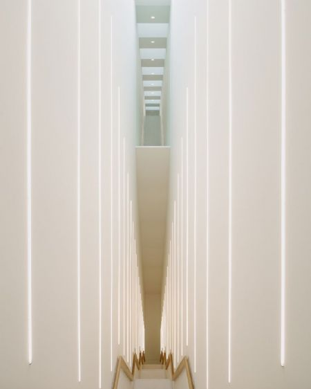 Koninklijk Museum voor Schone Kunsten in Antwerpen (KMSKA) _15