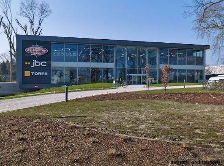 Winkelcomplex Meise _1
