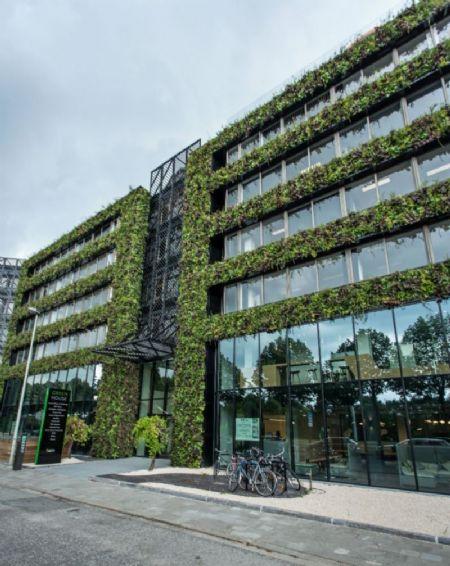 Gevelrenovatie Greenhouse Antwerp_3