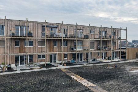 Cohousing Waasland_10