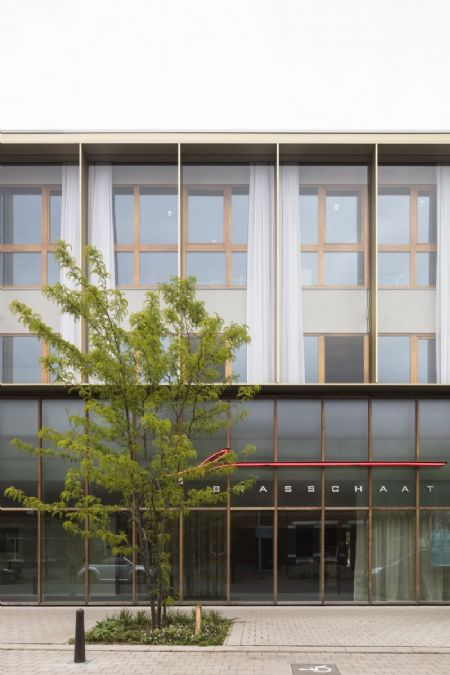 Nieuw Administratief Centrum_2