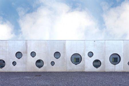 Prison de Leuze-en-Hainaut_5