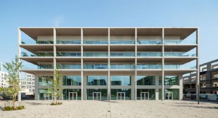 Blok 14 Zuiderplein Stadspaleis_3