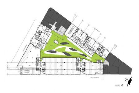 Kantoor en woonproject Nieuw Zuid_10