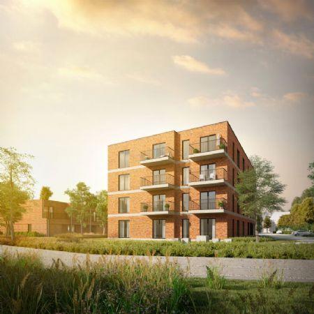 Nieuwe woonwijk De Weverij_13