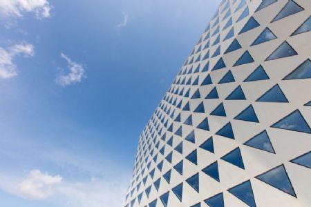 Nieuw provinciehuis Antwerpen_4