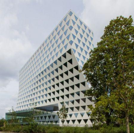Nieuw provinciehuis Antwerpen_3