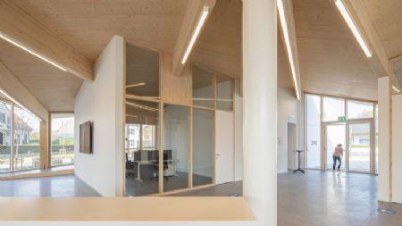 Acasus, kenniscentrum duurzaam bouwen_7