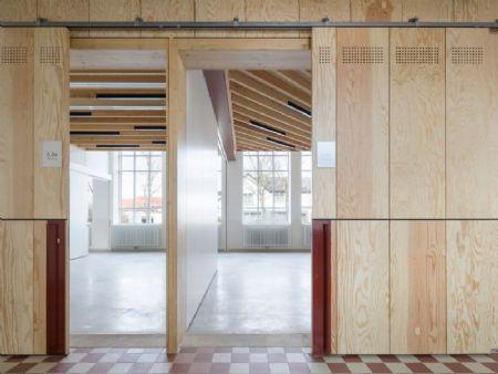 Ontmoetingscentrum Zwartberg-Noord_5