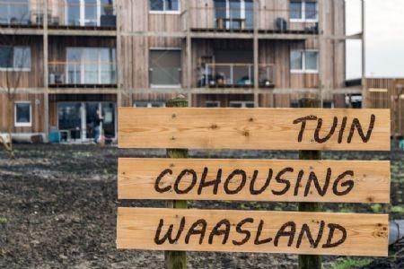 Cohousing Waasland_15