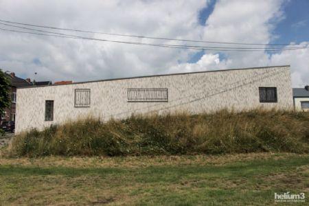 Pavillon des Libertés_4