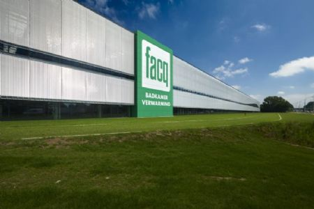 FACQ Showroom_1