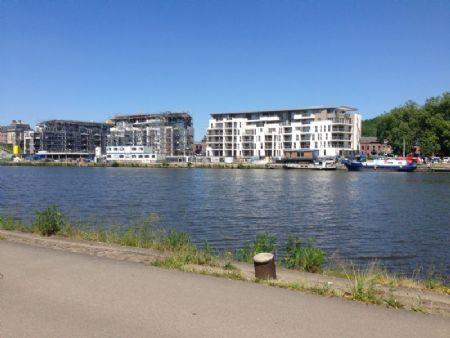 Complexe résidentiel Port du bon Dieu_2