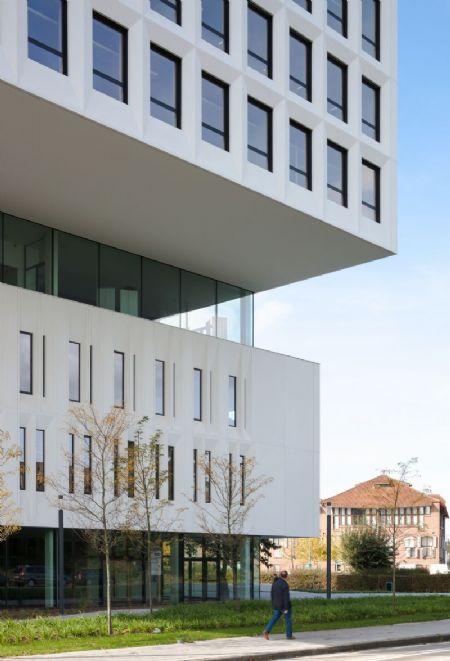 Campus Brugge KU Leuven_13
