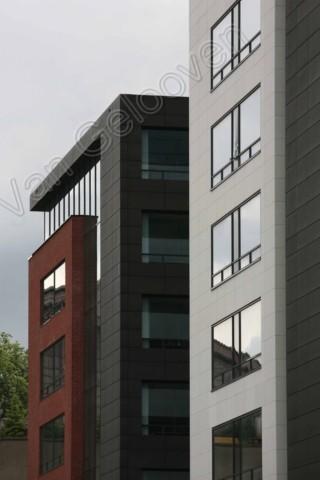 Alcatel-gebouw aan Kievitsplein_3