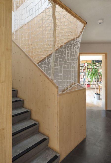 Cohousing De Schilders_4