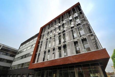 Hôpital général St-Lucas à Gand_3