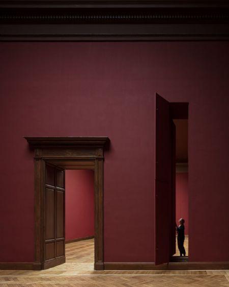 Koninklijk Museum voor Schone Kunsten in Antwerpen (KMSKA) _21
