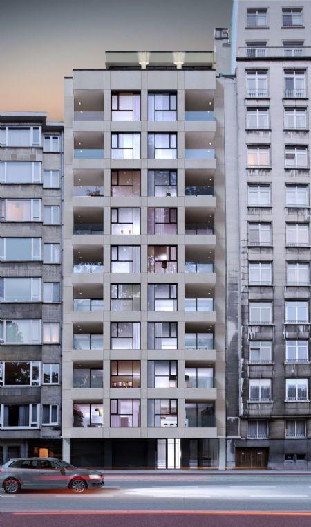 Appartementsgebouw Rubenslei_1