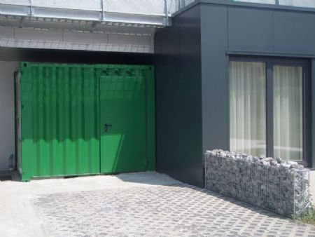 4 logements-containers_2