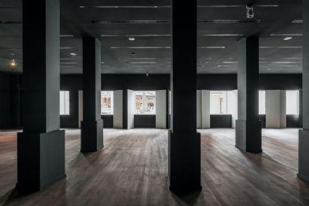 Renovatie ModeMuseum_13