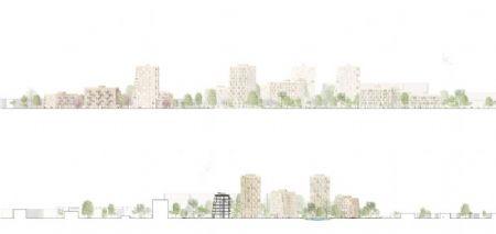 De Nieuwe Stad _8