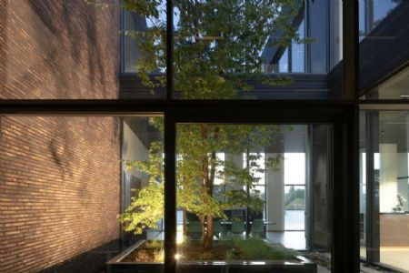 Nieuw kantoor Staalbeton_6