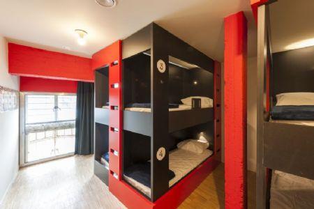 Hostel Gent_6