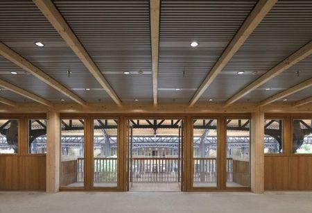 Gare Maritime_8