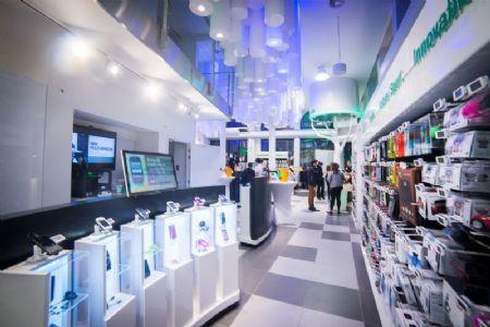 Mobistarwinkel Antwerpen_7