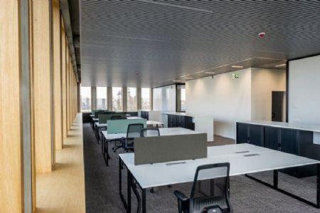 Willemen Construct - afdeling Limburg_4