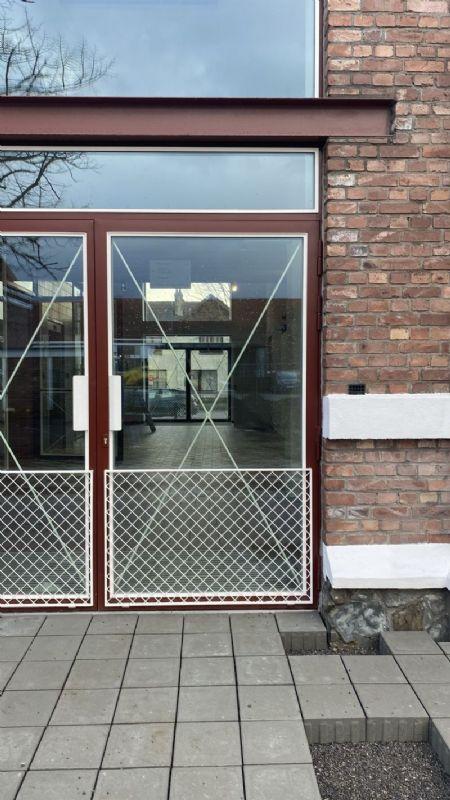 Ontmoetingscentrum Zwartberg-Noord_9