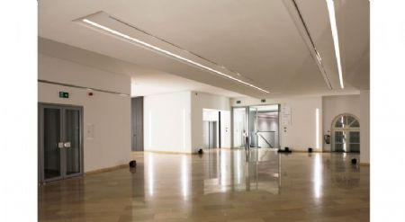 Koninklijke Musea voor Schone Kunsten Brussel_1