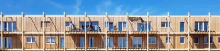 Cohousing Waasland_2