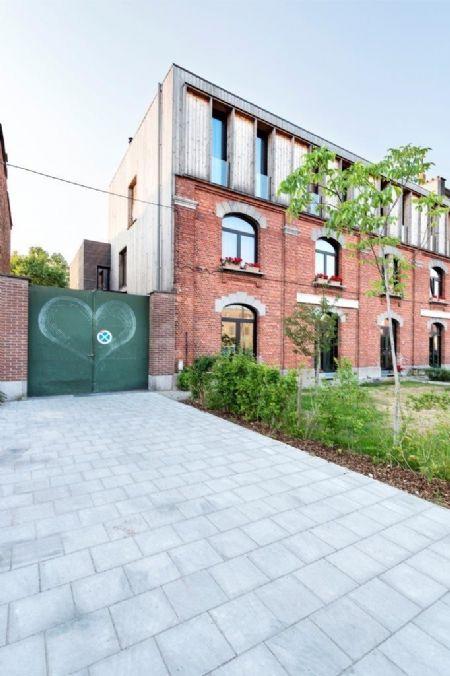 Cohousing Deurne_7