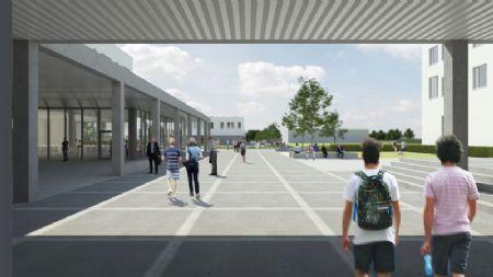 WICO Campus Neerpelt_2