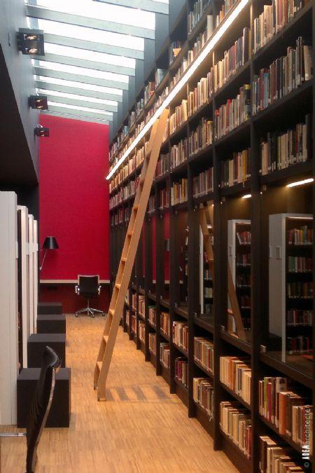 Bibliotheek Bilzen_4