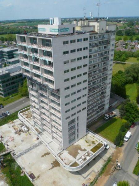 Torencomplex 3 Leeuwen_3