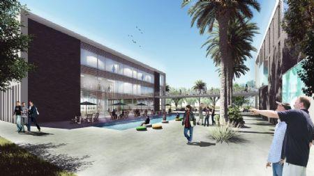 ESSEC Business School in Rabat_3
