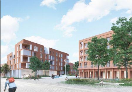 Ecowijk Gantoise_1