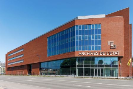 Archives de l'Etat à Namur_3