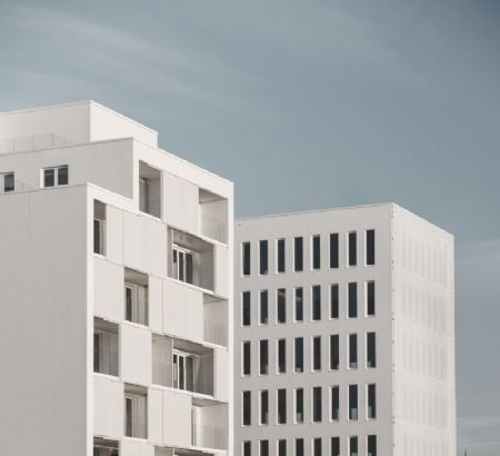 City Dox - fase 1_2